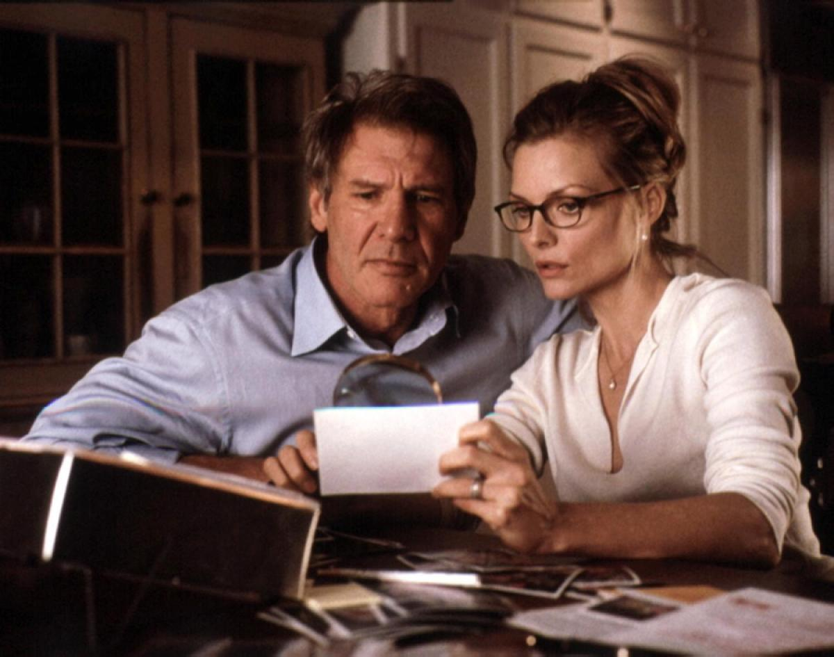 harrison-ford-lies-beneath-2000